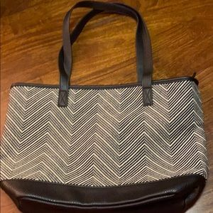 Thirty-One Little Dreamer Tote